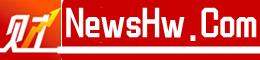 新华财经网