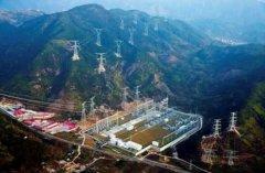 智慧能源:深耕万亿智能线缆市场,业绩预增