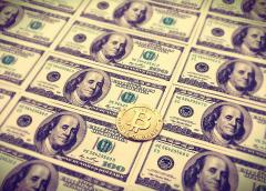 比特币购买交易平台有哪些?